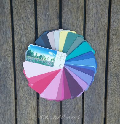Farb-und Stilberatung