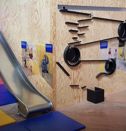 Die Entdeckung der Welt – eine Erlebnisausstellung